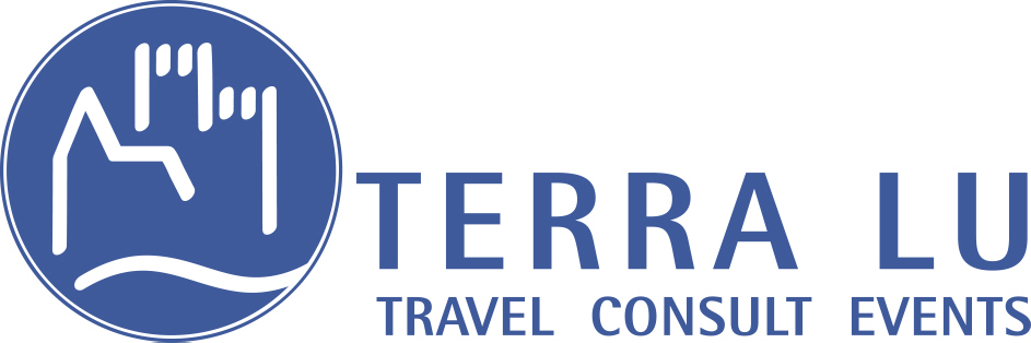 Your german travel partner logo